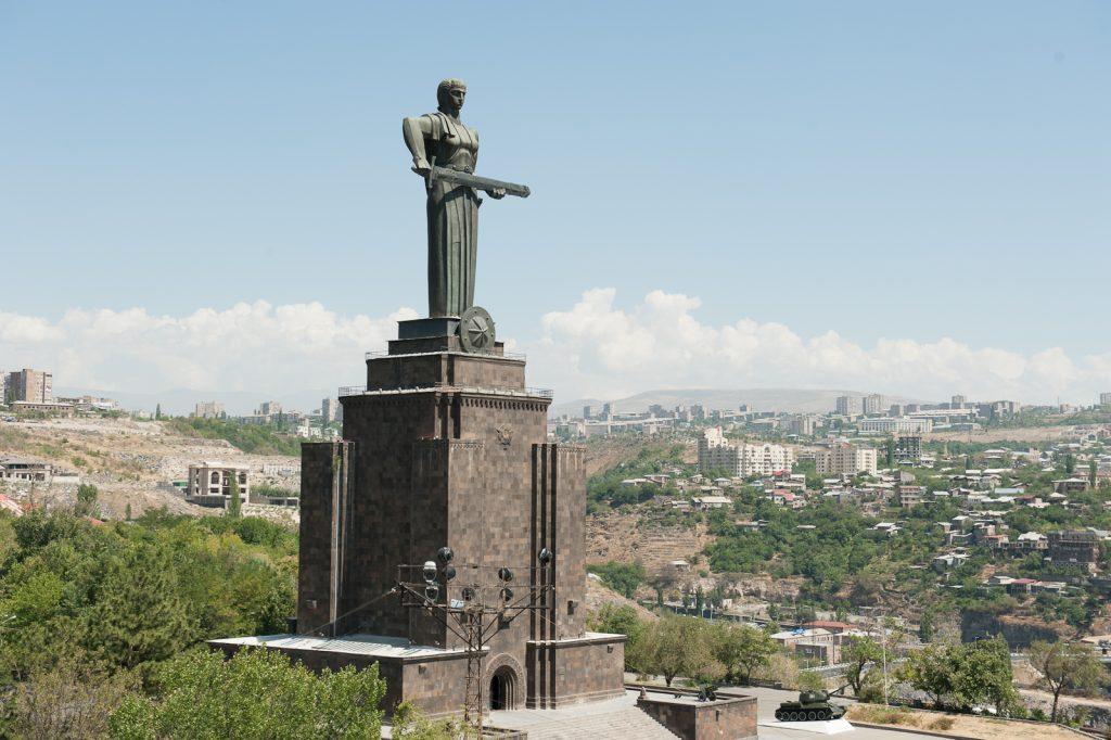 دانلود آهنگ ارمنی