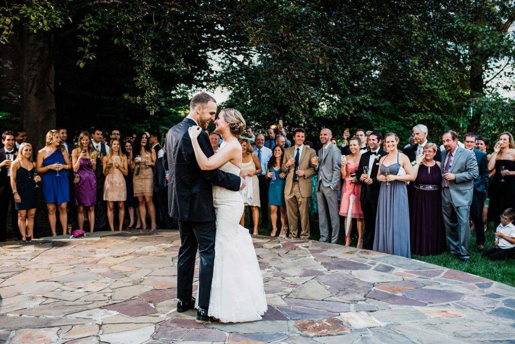 دانلود آهنگ عروسی برای رقص عروس و داماد