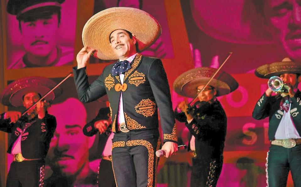 دانلود اهنگ مکزیکی بیس دار جدید و قدیمی معروف