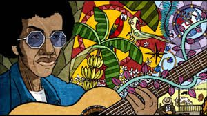 دانلود آهنگ برزیلی